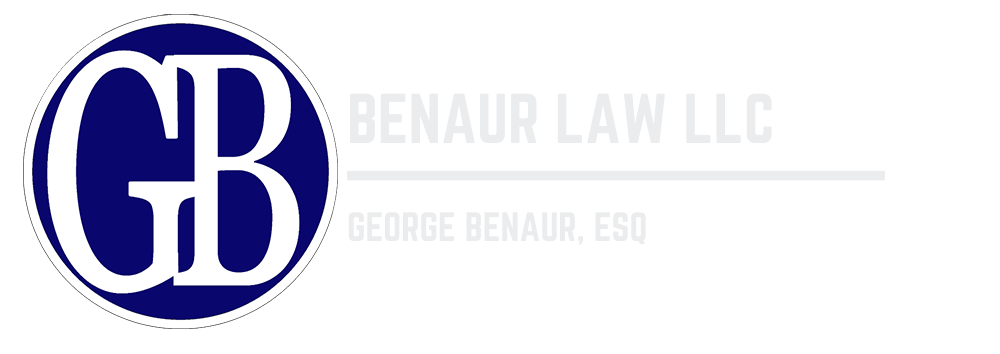 Benaur Law LLC